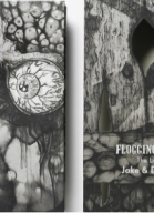 « FLOGGING A DEAD HORSE - The Life and Works of Jake and Dinos Chapman »